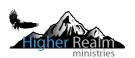 higher Realm Logo